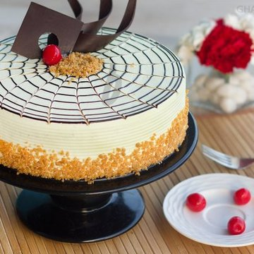 https://media.bakingo.com/sites/default/files/styles/product_image/public/butterscotch-cake-in-ghaziabad-cake0838flav-a.jpg?tr=h-360,w-360