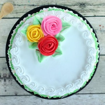 https://media.bakingo.com/sites/default/files/styles/product_image/public/cake-with-designer-roses-cake1093vani-B.jpg?tr=h-360,w-360