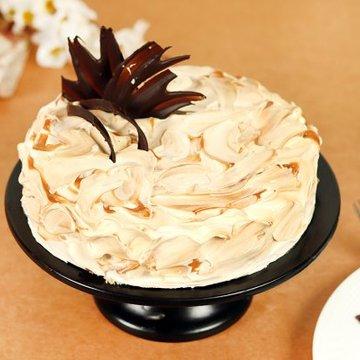 https://media.bakingo.com/sites/default/files/styles/product_image/public/caramel-cream-cake-cake1606cara-A.jpg?tr=h-360,w-360
