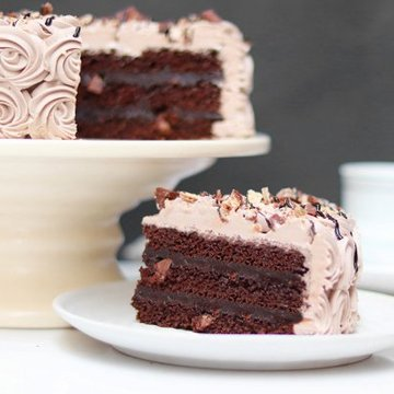 https://media.bakingo.com/sites/default/files/styles/product_image/public/choco-kitkat-cake-cake1628choc-C_0.jpg?tr=h-360,w-360