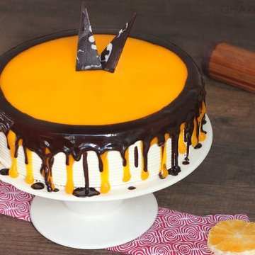https://media.bakingo.com/sites/default/files/styles/product_image/public/choco-orange-cake-in-ghaziabad-cake0947flav-a.jpg?tr=h-360,w-360