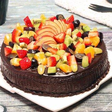 https://media.bakingo.com/sites/default/files/styles/product_image/public/chocolate-truffle-fruit-cake-cake1538chfr-A.jpg?tr=h-360,w-360