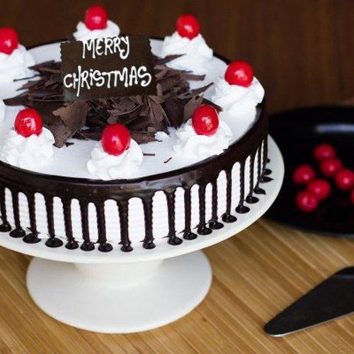 https://media.bakingo.com/sites/default/files/styles/product_image/public/christmas-cheer-A-cake0219blac.jpg?tr=h-500,w-500