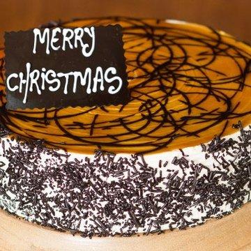 https://media.bakingo.com/sites/default/files/styles/product_image/public/christmas-espresso-delight-C-cake0222coff.jpg?tr=h-360,w-360