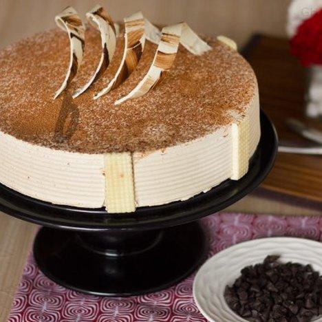 Coffee Cake in Ghaziabad