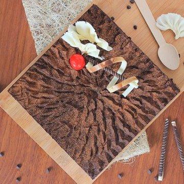https://media.bakingo.com/sites/default/files/styles/product_image/public/coffee-chocolate-cake-in-delhi-cake0873flav-b.jpg?tr=h-360,w-360