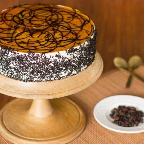 https://media.bakingo.com/sites/default/files/styles/product_image/public/coffee-mocha-cake-A.jpg?tr=h-500,w-500