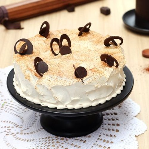 https://media.bakingo.com/sites/default/files/styles/product_image/public/coffee-vegan-cake-ghaziabad-cake1037coff-A.jpg?tr=h-500,w-500