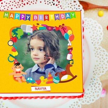 https://media.bakingo.com/sites/default/files/styles/product_image/public/colorful-birthday-photo-cake-square-shape-phot0458flav-A.jpg?tr=h-360,w-360