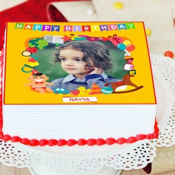 https://media.bakingo.com/sites/default/files/styles/product_image/public/colorful-birthday-photo-cake-square-shape-phot0458flav-B.jpg?tr=h-360,w-360