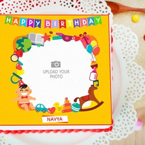 https://media.bakingo.com/sites/default/files/styles/product_image/public/colorful-birthday-photo-cake-square-shape-phot0458flav-C.jpg?tr=h-500,w-500