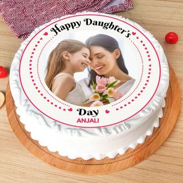 https://media.bakingo.com/sites/default/files/styles/product_image/public/daughters-day-photo-cake-3-phot877flav-A.jpg?tr=h-360,w-360