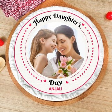 https://media.bakingo.com/sites/default/files/styles/product_image/public/daughters-day-photo-cake-3-phot877flav-B.jpg?tr=h-360,w-360