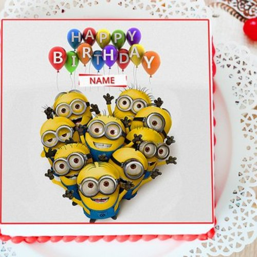 https://media.bakingo.com/sites/default/files/styles/product_image/public/despicable-me-birthday-photo-cake-rectangle-shape-phot0599flav-A.jpg?tr=h-500,w-500