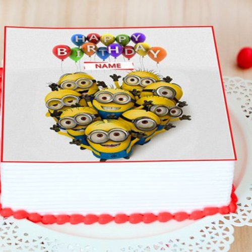 https://media.bakingo.com/sites/default/files/styles/product_image/public/despicable-me-birthday-photo-cake-rectangle-shape-phot0599flav-B.jpg?tr=h-500,w-500