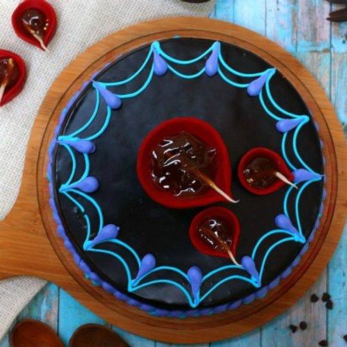 https://media.bakingo.com/sites/default/files/styles/product_image/public/diwali-choco-truffle-cake-cake944choc-B.jpg?tr=h-500,w-500