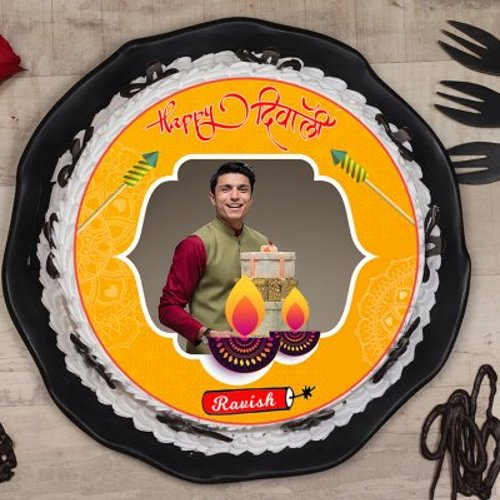 https://media.bakingo.com/sites/default/files/styles/product_image/public/diwali-photo-cake-phot1615flav-A.jpg?tr=h-500,w-500