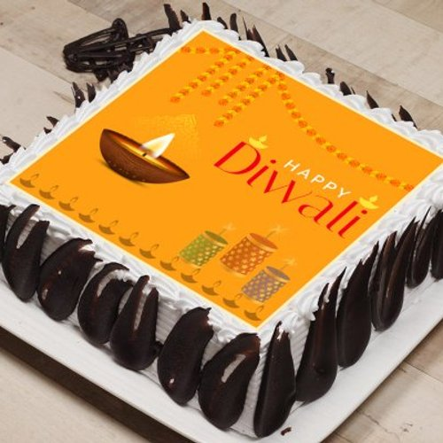 https://media.bakingo.com/sites/default/files/styles/product_image/public/diwali-poster-cake-phot1616flav-A.jpg?tr=h-500,w-500