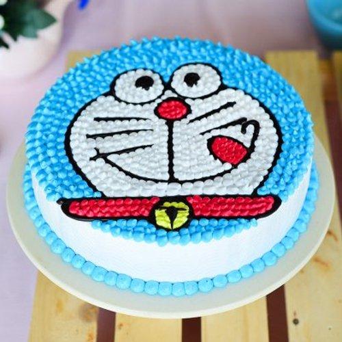 https://media.bakingo.com/sites/default/files/styles/product_image/public/doraemon-cream-cake-them1046flav-A_0.jpg?tr=h-500,w-500