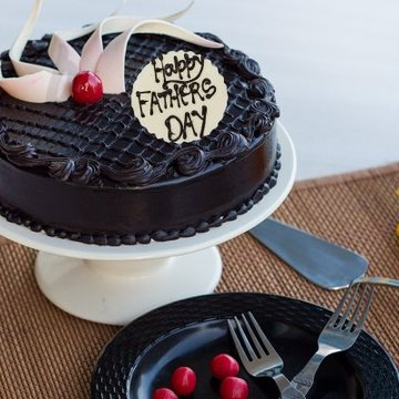 https://media.bakingo.com/sites/default/files/styles/product_image/public/doting-delight-a-fathers-day-special-cake-A.jpg?tr=h-360,w-360