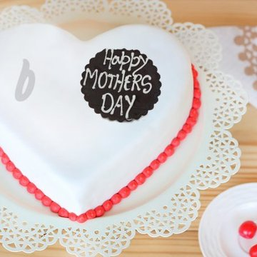 https://media.bakingo.com/sites/default/files/styles/product_image/public/dream-come-true-a-mothers-day-special-cake-A_0.jpg?tr=h-360,w-360