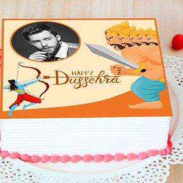 https://media.bakingo.com/sites/default/files/styles/product_image/public/dussehra-photo-cake-2-phot903flav-B.jpg?tr=h-360,w-360
