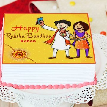 https://media.bakingo.com/sites/default/files/styles/product_image/public/ecstatic-celebration-rakshabandhan-cake-B_0.jpg?tr=h-360,w-360