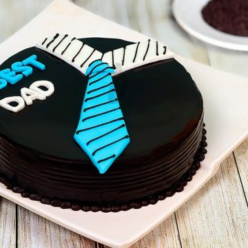 https://media.bakingo.com/sites/default/files/styles/product_image/public/fathers-day-chocolate-cake-cake802choc-A.jpg?tr=h-360,w-360