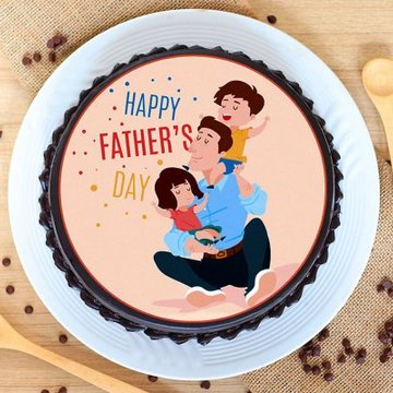 https://media.bakingo.com/sites/default/files/styles/product_image/public/fathers-day-poster-cake-phot797flav-B.jpg?tr=h-360,w-360