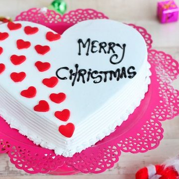 https://media.bakingo.com/sites/default/files/styles/product_image/public/festive-christmas-A-cake0244hvan.jpg?tr=h-360,w-360