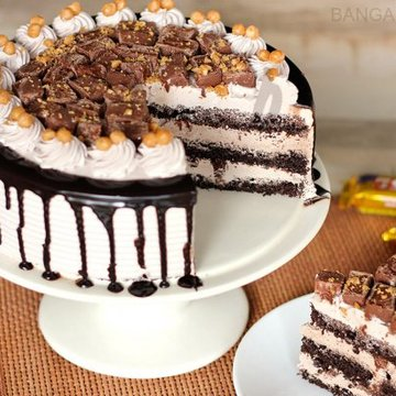 https://media.bakingo.com/sites/default/files/styles/product_image/public/five-star-cake-in-bangalore-cake1006flav-b.jpg?tr=h-360,w-360
