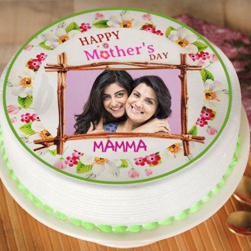 https://media.bakingo.com/sites/default/files/styles/product_image/public/floral-love-for-mom-a-mothers-day-special-cake-A.jpeg?tr=h-500,w-500