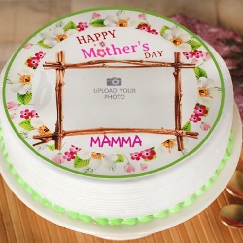 https://media.bakingo.com/sites/default/files/styles/product_image/public/floral-love-for-mom-a-mothers-day-special-cake-C.jpeg?tr=h-500,w-500