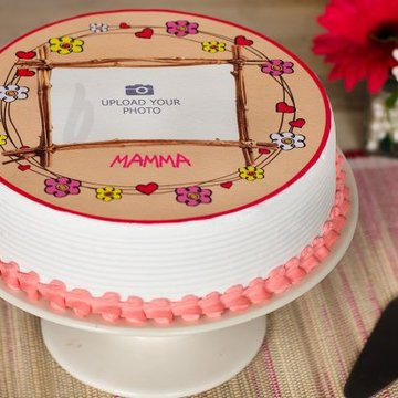 https://media.bakingo.com/sites/default/files/styles/product_image/public/floral-mothers-day-cake-a-mothers-day-special-cake-B.jpeg?tr=h-360,w-360