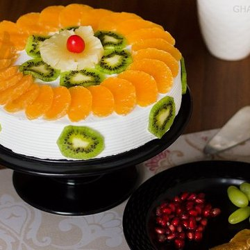 https://media.bakingo.com/sites/default/files/styles/product_image/public/fresh-fruit-cake-in-ghaziabad-cake0848flav-a.jpg?tr=h-360,w-360