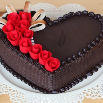 https://media.bakingo.com/sites/default/files/styles/product_image/public/front-view-of-choco-truffle-heart-shape-cake-in-gurgaon-cake0816flav-c.jpg?tr=h-360,w-360