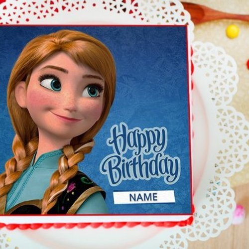 https://media.bakingo.com/sites/default/files/styles/product_image/public/frozen-birthday-photo-cake-rectangle-shape-phot0594flav-A.jpg?tr=h-500,w-500