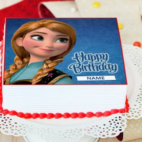 https://media.bakingo.com/sites/default/files/styles/product_image/public/frozen-birthday-photo-cake-rectangle-shape-phot0594flav-B.jpg?tr=h-500,w-500