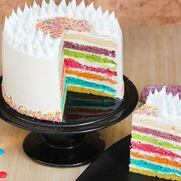 https://media.bakingo.com/sites/default/files/styles/product_image/public/funfetti-rainbow-tower-cake0397exot-B.jpg?tr=h-360,w-360