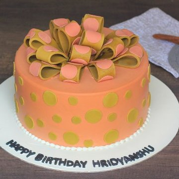 https://media.bakingo.com/sites/default/files/styles/product_image/public/gift-box-themed-fondant-cake-them0713flav-A.jpg?tr=h-360,w-360