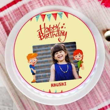 https://media.bakingo.com/sites/default/files/styles/product_image/public/happiest-birthday-photo-cake-square-shape-phot0462flav-A.jpg?tr=h-360,w-360