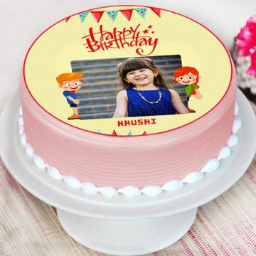 https://media.bakingo.com/sites/default/files/styles/product_image/public/happiest-birthday-photo-cake-square-shape-phot0462flav-B.jpg?tr=h-360,w-360