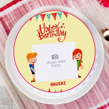 https://media.bakingo.com/sites/default/files/styles/product_image/public/happiest-birthday-photo-cake-square-shape-phot0462flav-C.jpg?tr=h-360,w-360