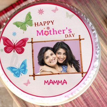 https://media.bakingo.com/sites/default/files/styles/product_image/public/happiness-for-mom-a-mothers-day-special-cake-A.jpeg?tr=h-360,w-360