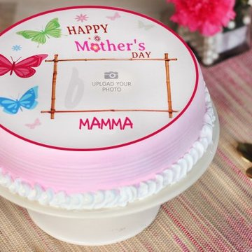 https://media.bakingo.com/sites/default/files/styles/product_image/public/happiness-for-mom-a-mothers-day-special-cake-B.jpeg?tr=h-360,w-360