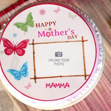 https://media.bakingo.com/sites/default/files/styles/product_image/public/happiness-for-mom-a-mothers-day-special-cake-C.jpeg?tr=h-360,w-360