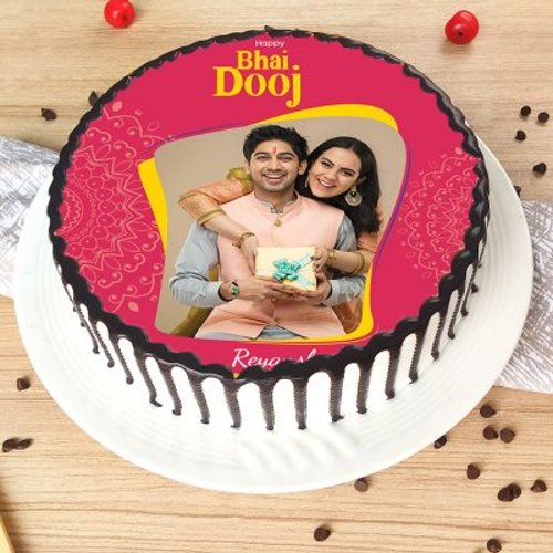 https://media.bakingo.com/sites/default/files/styles/product_image/public/happy-bhai-dooj-photo-cake-phot955flav-A.jpg?tr=h-500,w-500