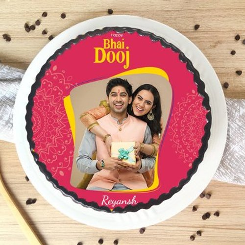 https://media.bakingo.com/sites/default/files/styles/product_image/public/happy-bhai-dooj-photo-cake-phot955flav-B.jpg?tr=h-500,w-500