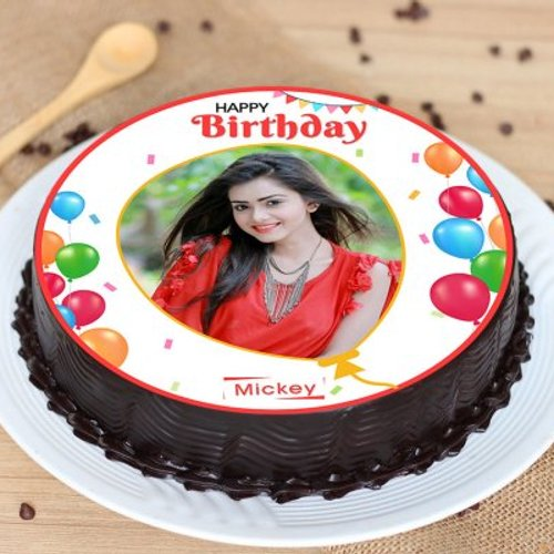 https://media.bakingo.com/sites/default/files/styles/product_image/public/happy-birthday-photo-cake-phot1126flav-A.jpg?tr=h-500,w-500