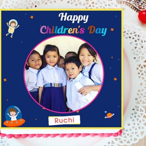 https://media.bakingo.com/sites/default/files/styles/product_image/public/happy-childrens-day-square-shaped-photo-cake-phot973flav-A.jpg?tr=h-500,w-500